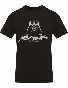 T-shirt homme - Darth Vader