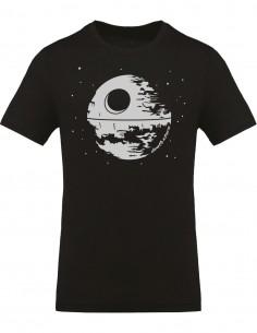 T-shirt homme - Death Stars
